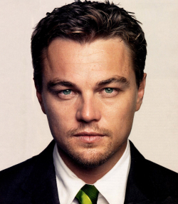 Best Leonardo DiCaprio wallpapers