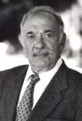 Actor, Operator Leon Singer, filmography.