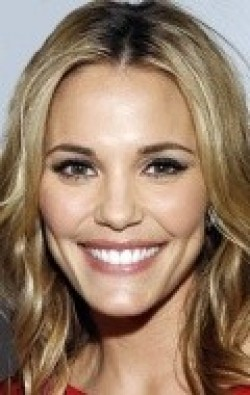 Best Leslie Bibb wallpapers
