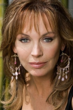 All best and recent Lesley-Anne Down pictures.