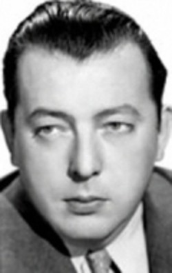 Director, Writer, Producer, Editor Lewis Milestone, filmography.