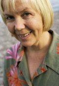 Director, Writer, Producer, Operator, Actress, Editor Liisa Helminen, filmography.