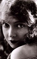 Lillian Gish - wallpapers.