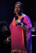 Lillias White - wallpapers.