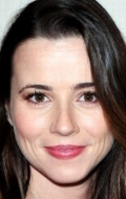 Best Linda Cardellini wallpapers