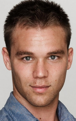 Lincoln Lewis filmography.