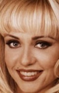 Actress, Producer, Composer Linnea Quigley, filmography.