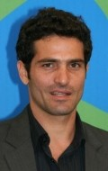Actor Liron Levo, filmography.