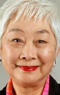 Actress, Producer Lisa Lu, filmography.