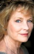 Actress Lisa Harrow, filmography.