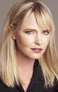 Actress Lisa Wilcox, filmography.