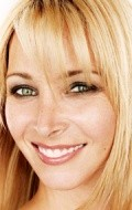 Lisa Kudrow - wallpapers.