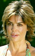 Best Lisa Rinna wallpapers