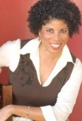 All best and recent Lisa Dinkins pictures.