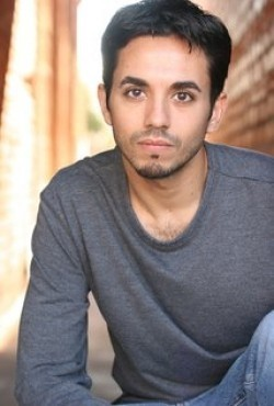 Actor, Producer, Composer Lito Velasco, filmography.