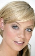 Best Liz McClarnon wallpapers