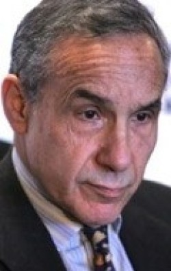 Actor, Director, Writer, Producer, Composer, Operator, Editor Lloyd Kaufman, filmography.