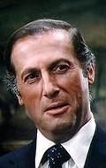 Actor Lloyd Bochner, filmography.