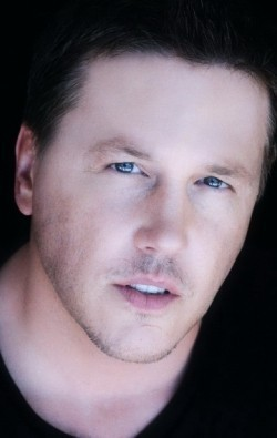 Lochlyn Munro filmography.