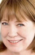 All best and recent Lois Dellar pictures.