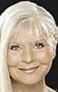 Actress, Director Lone Hertz, filmography.
