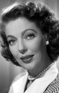 Best Loretta Young wallpapers