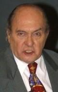 Actor, Director, Operator Lorenzo de Rodas, filmography.