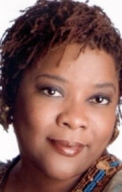 Loretta Devine - wallpapers.