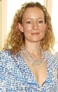 Actress Lorraine Pilkington, filmography.