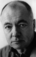 Actor Lou Landre, filmography.