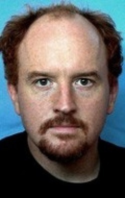 All best and recent Louis C.K. pictures.