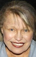 All best and recent Louise Lasser pictures.