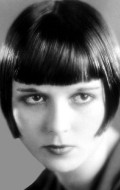 Best Louise Brooks wallpapers