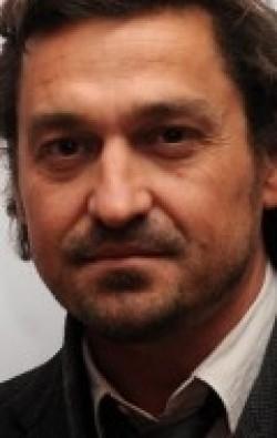 Louis-Do de Lencquesaing filmography.