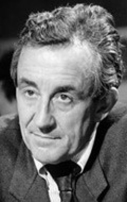 Actor, Director, Writer, Producer, Operator Louis Malle, filmography.