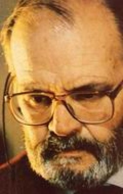 Actor, Director, Writer, Producer Lucio Fulci, filmography.