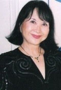 All best and recent Lucille Soong pictures.