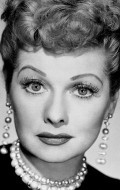 Best Lucille Ball wallpapers