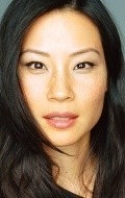 Best Lucy Liu wallpapers
