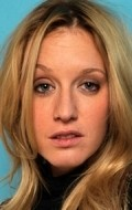 All best and recent Ludivine Sagnier pictures.