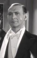 Ludwig Donath filmography.