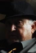Director, Writer, Producer, Operator Luis Armando Roche, filmography.