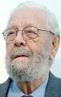 Writer, Director, Actor, Producer Luis Garcia Berlanga, filmography.
