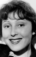 Best Luise Rainer wallpapers
