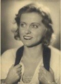 Luise Ullrich filmography.