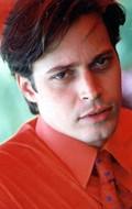 Actor, Director, Writer Luis Fernandez, filmography.