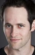 Actor, Writer, Producer Luke Hawker, filmography.