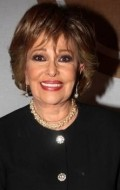 Actress Luz Maria Aguilar, filmography.