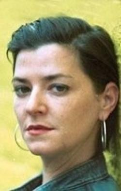 Lynne Ramsay filmography.