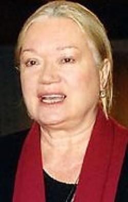 Lyudmila Polyakova filmography.